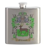 O'Connell Flask