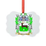 O'Connell Picture Ornament