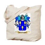 O'Connaghty Tote Bag