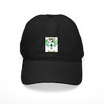 O'Concannon Black Cap