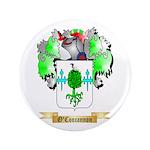O'Concannon Button