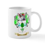 O'Concannon Mug