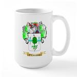 O'Concannon Large Mug