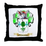 O'Concannon Throw Pillow