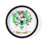 O'Concannon Wall Clock