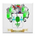 O'Concannon Tile Coaster