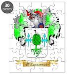 O'Concannon Puzzle