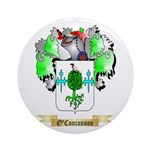 O'Concannon Round Ornament