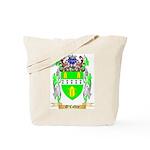 O'Coffey Tote Bag
