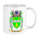 O'Coffey Mug