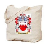 Ocklestone Tote Bag