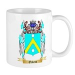 Ockens Mug