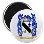 Ochoa Magnet