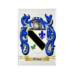 Ochoa Rectangle Magnet (100 pack)