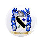 Ochoa Button