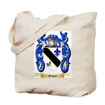 Ochoa Tote Bag
