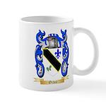 Ochoa Mug