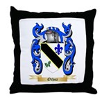 Ochoa Throw Pillow