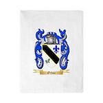 Ochoa Twin Duvet