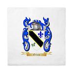Ochoa Queen Duvet