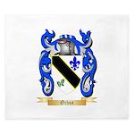 Ochoa King Duvet
