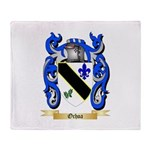 Ochoa Throw Blanket