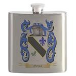 Ochoa Flask