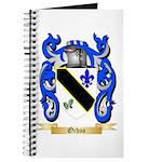 Ochoa Journal
