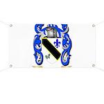 Ochoa Banner