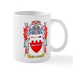 Occleshaw Mug