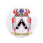O'Cassin Button
