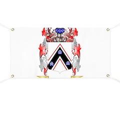 O'Cassin Banner