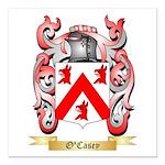 O'Casey Square Car Magnet 3