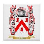 O'Casey Tile Coaster