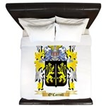 O'Carroll King Duvet