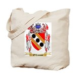 O'Cannon Tote Bag