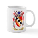 O'Cannon Mug