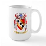 O'Cannon Large Mug