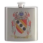 O'Cannon Flask