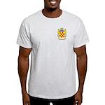 Ocampo Light T-Shirt