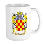 Ocampo Large Mug