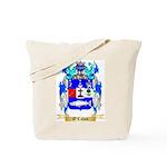 O'Cahan Tote Bag