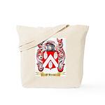O'Byrne Tote Bag