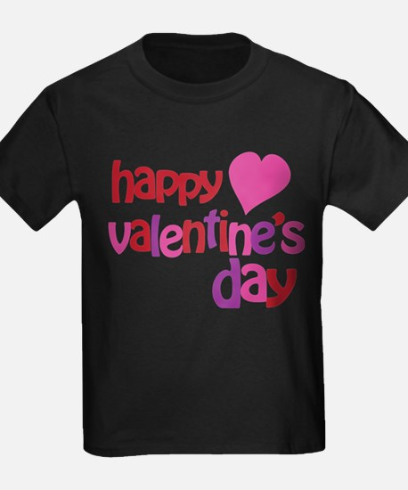 Cute 1st valentine%27s day T