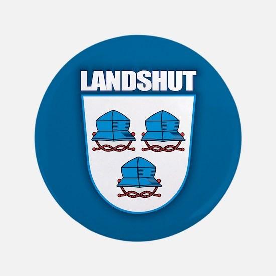 Landshut Button