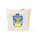 O'Brohan Tote Bag