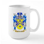 O'Brohan Large Mug