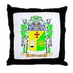 Obregon Throw Pillow