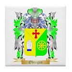 Obregon Tile Coaster