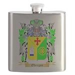 Obregon Flask